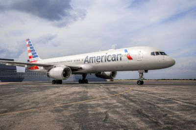 American Airlines the latest airline to offer Basic Economy Fare