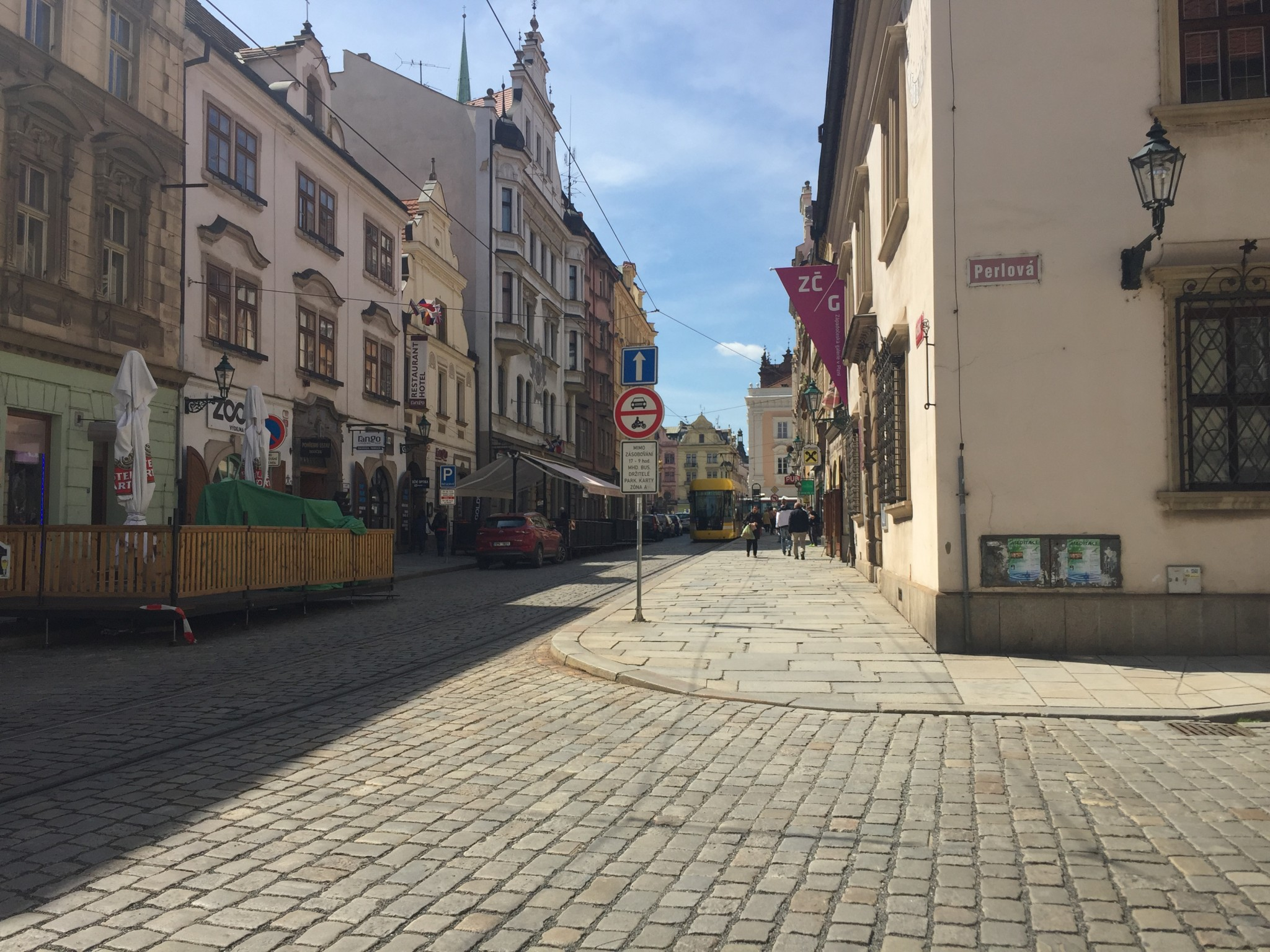 The best day trip from Prague: 4 things to do in Pilsen, Czech Republic