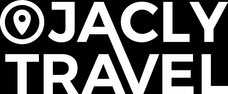 JaclyTravel
